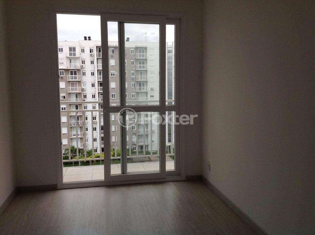 Foxter Imobiliária - Apto 2 Dorm, Porto Alegre - Foto 15