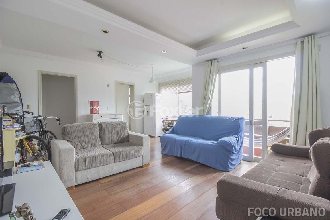 Foxter Imobiliária - Apto 1 Dorm, Petrópolis - Foto 7