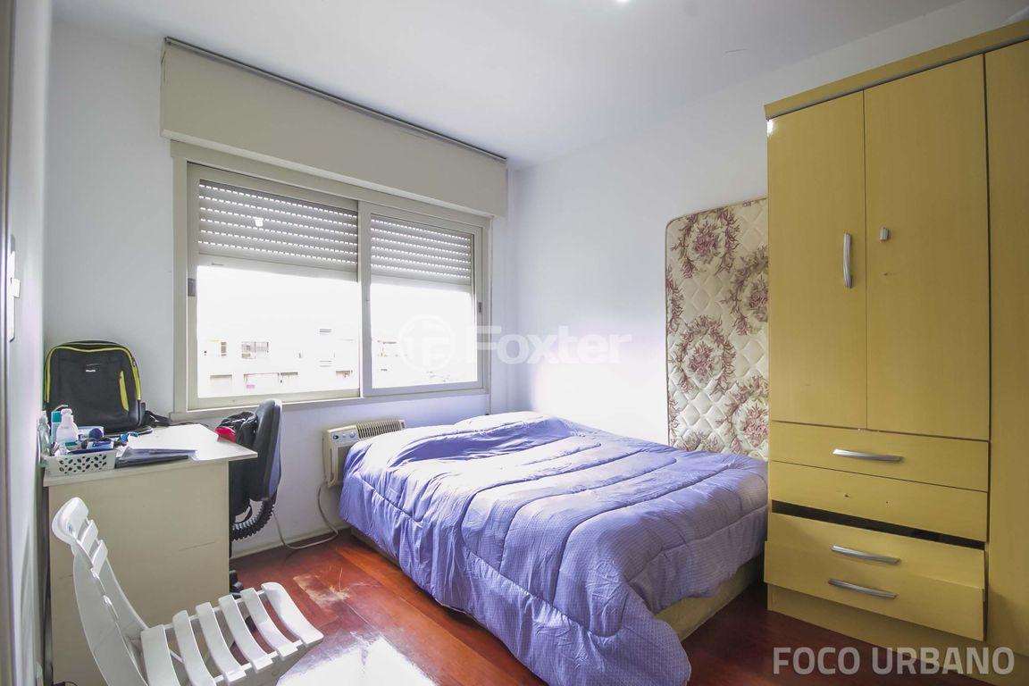 Foxter Imobiliária - Apto 1 Dorm, Petrópolis - Foto 9