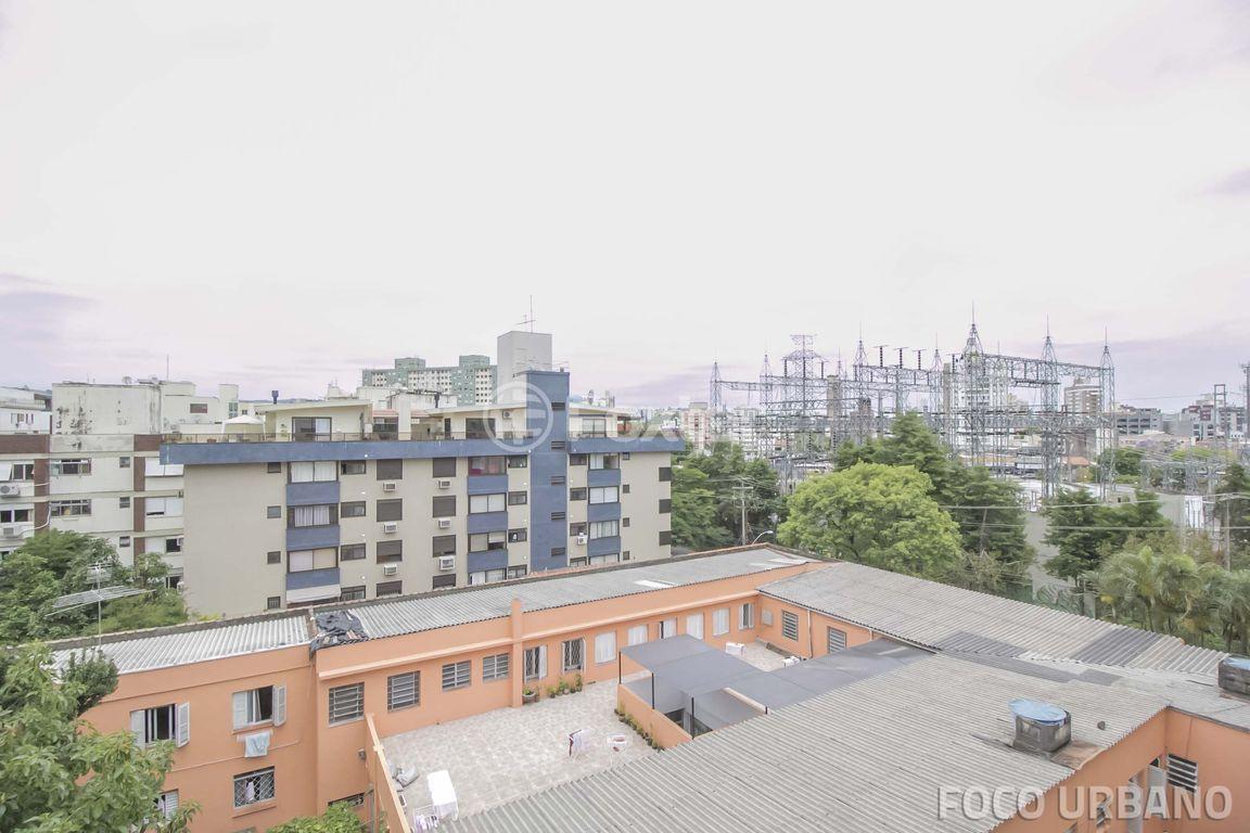Foxter Imobiliária - Apto 1 Dorm, Petrópolis - Foto 10
