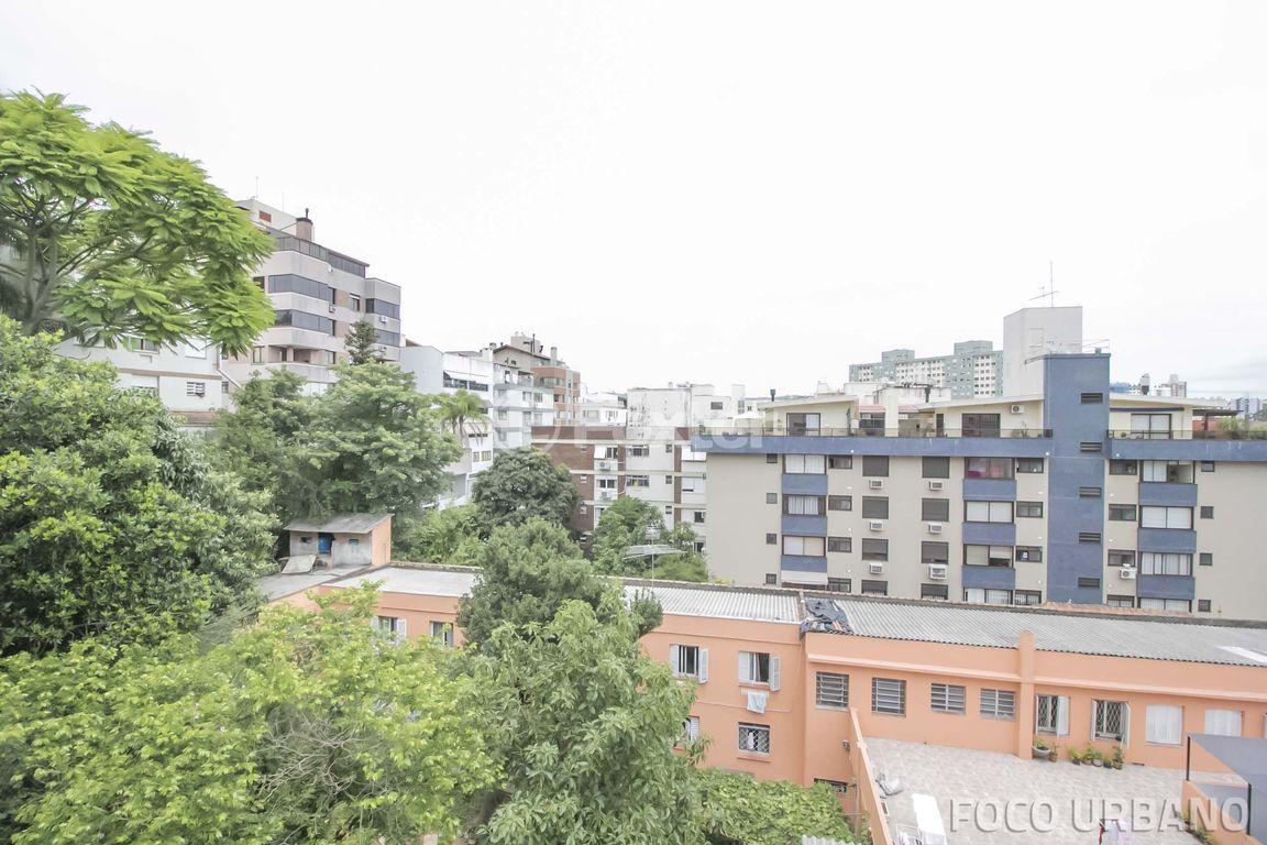 Foxter Imobiliária - Apto 1 Dorm, Petrópolis - Foto 11
