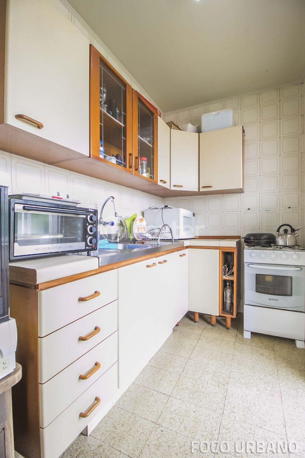 Foxter Imobiliária - Apto 1 Dorm, Petrópolis - Foto 13