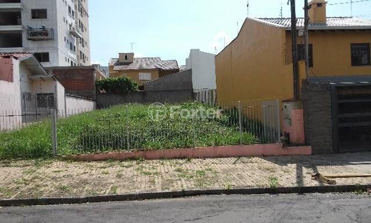 Foxter Imobiliária - Terreno, Cristo Rei (133331) - Foto 2