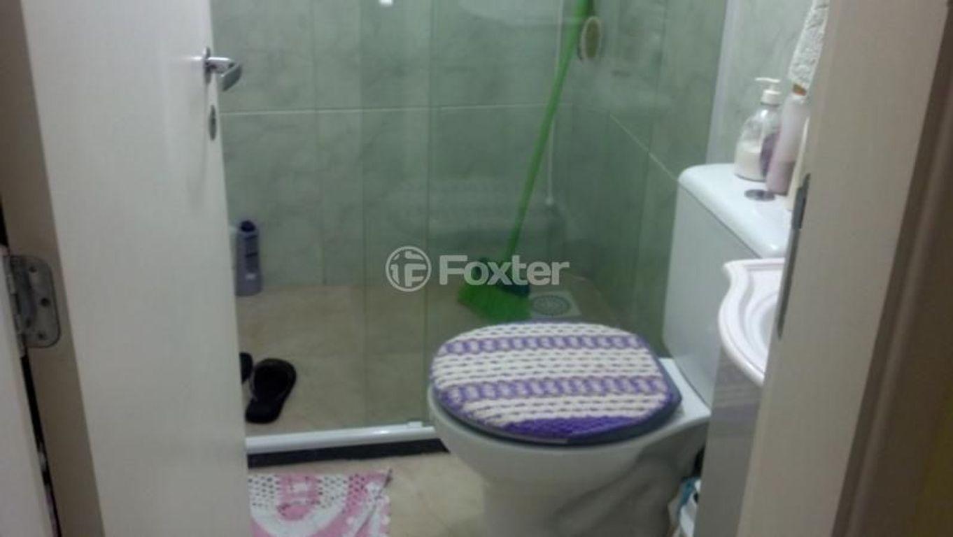 Apto 2 Dorm, Protásio Alves, Porto Alegre (133333) - Foto 11
