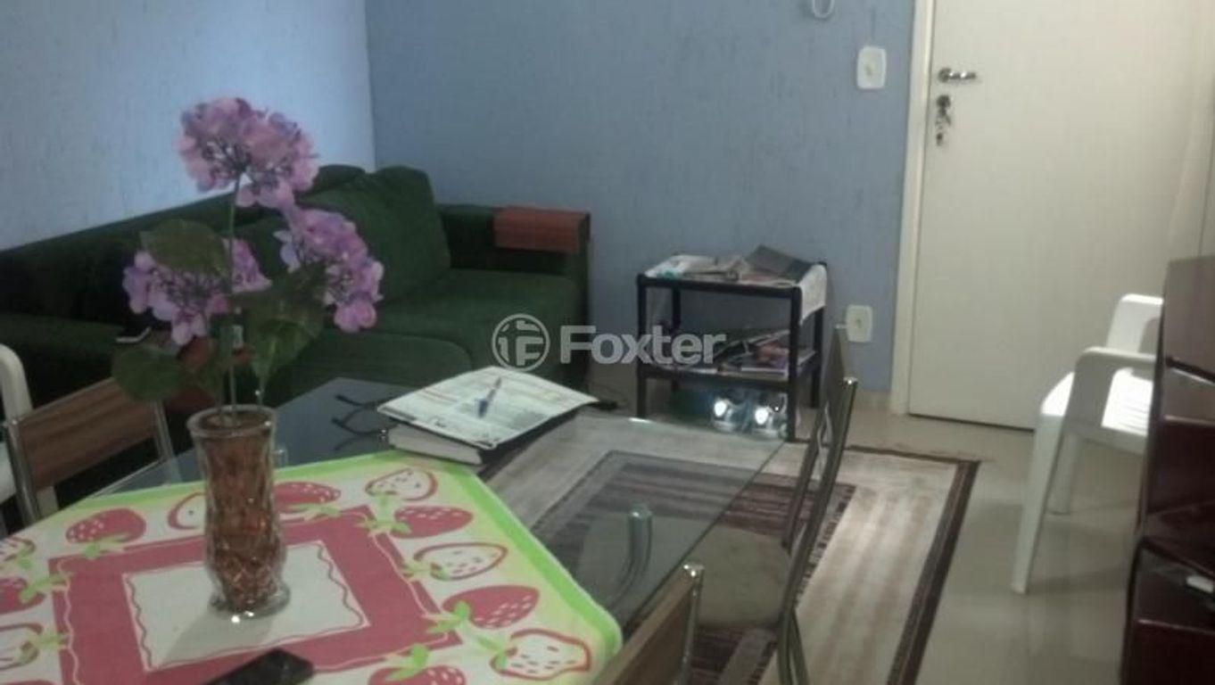 Apto 2 Dorm, Protásio Alves, Porto Alegre (133333) - Foto 20