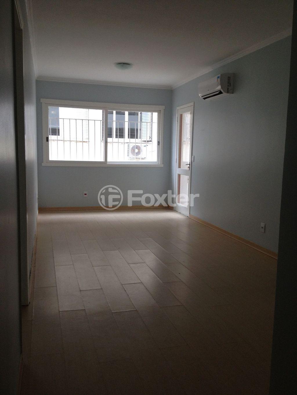 Apto 2 Dorm, Bom Fim, Porto Alegre (133372) - Foto 9