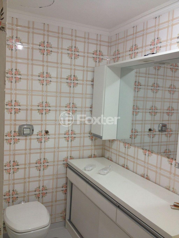 Apto 2 Dorm, Bom Fim, Porto Alegre (133372) - Foto 20