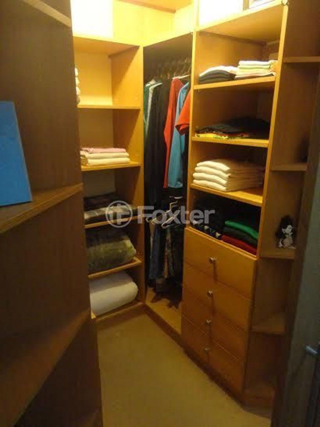 Apto 2 Dorm, São Sebastião, Porto Alegre (133377) - Foto 6
