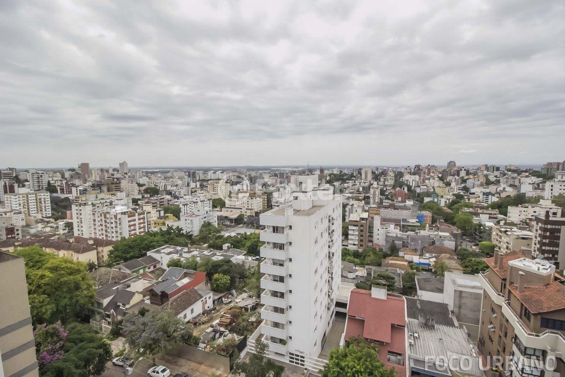 Cobertura 3 Dorm, Mont Serrat, Porto Alegre (133381) - Foto 12