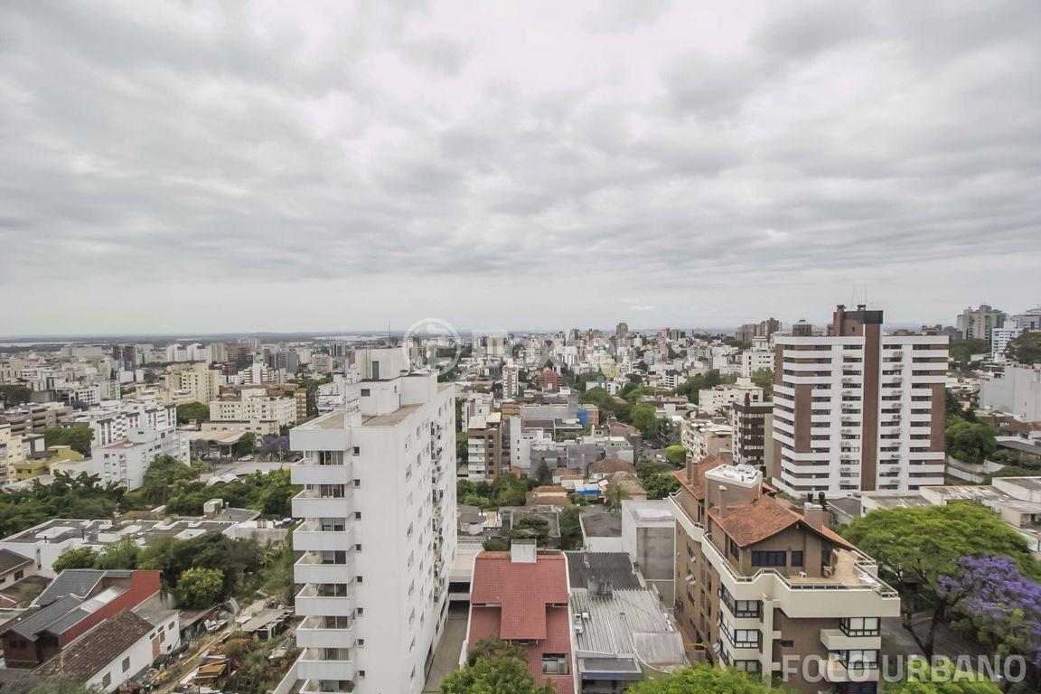 Cobertura 3 Dorm, Mont Serrat, Porto Alegre (133381) - Foto 13