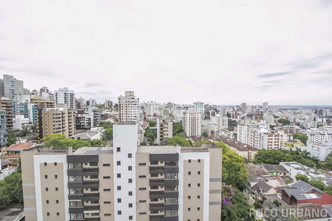 Cobertura 3 Dorm, Mont Serrat, Porto Alegre (133381) - Foto 14