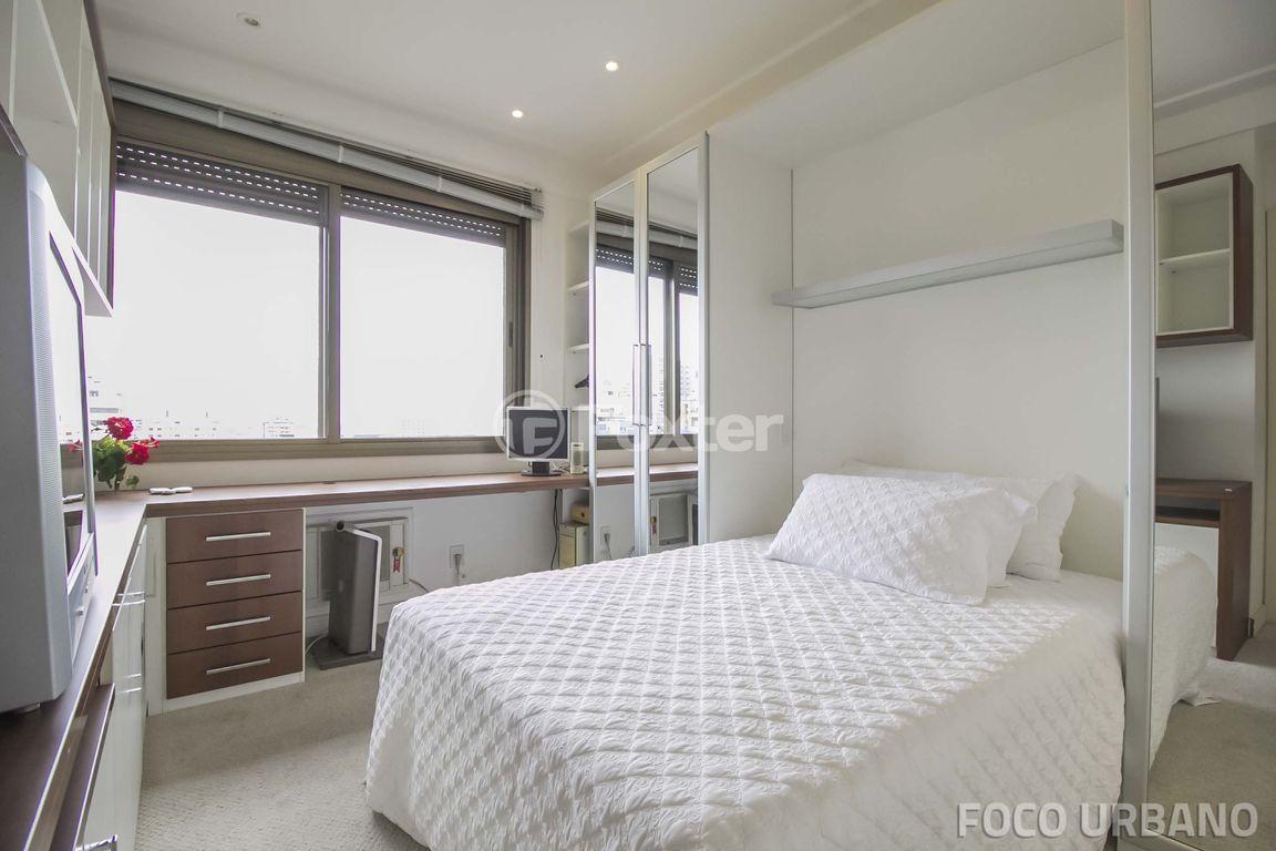 Cobertura 3 Dorm, Mont Serrat, Porto Alegre (133381) - Foto 18