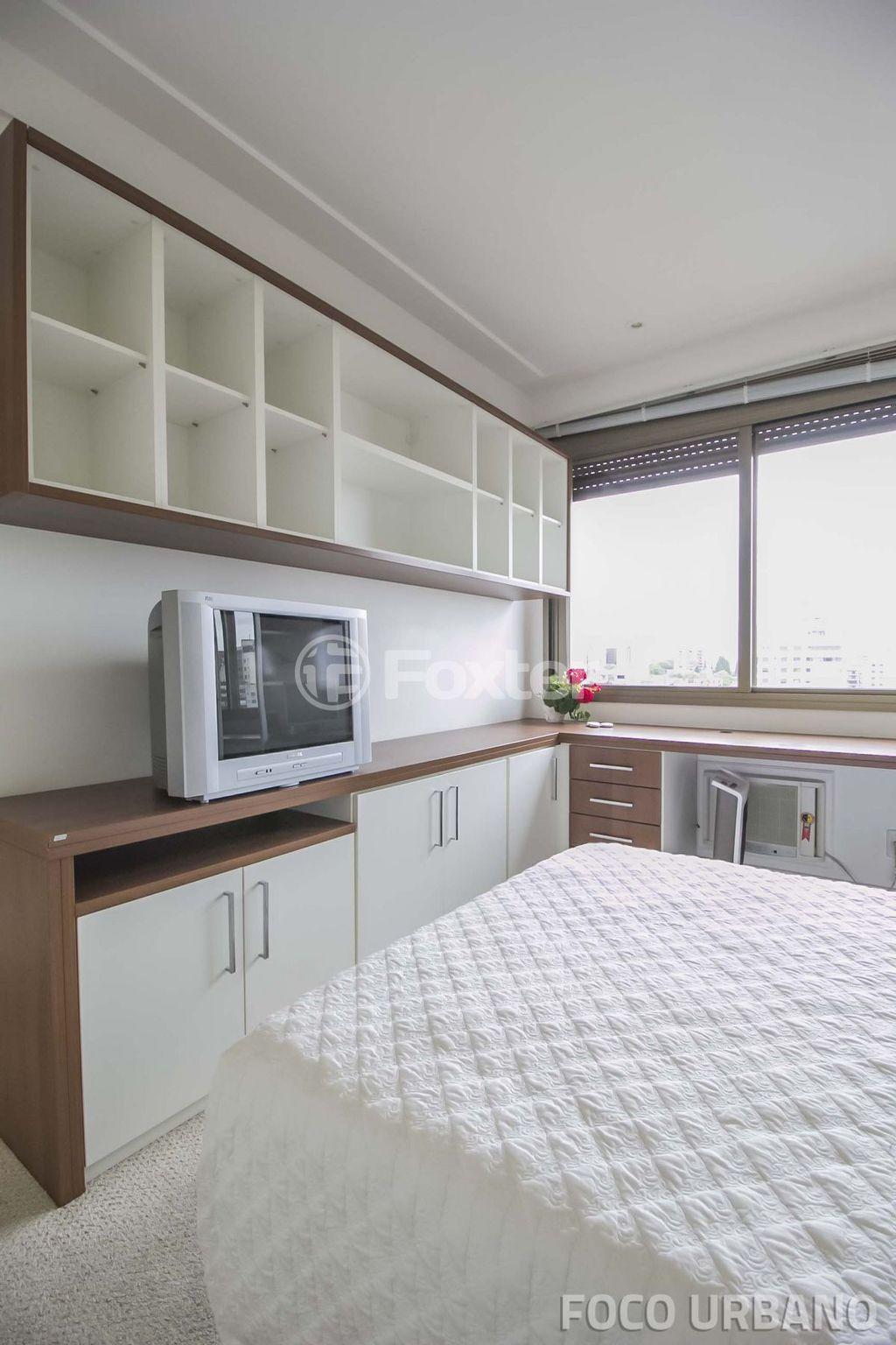 Cobertura 3 Dorm, Mont Serrat, Porto Alegre (133381) - Foto 19