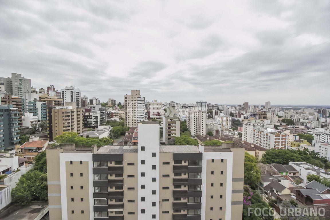 Cobertura 3 Dorm, Mont Serrat, Porto Alegre (133381) - Foto 20
