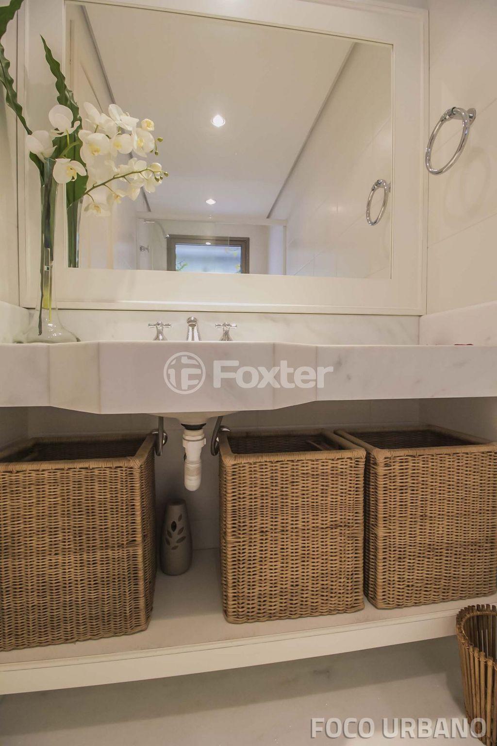 Cobertura 3 Dorm, Mont Serrat, Porto Alegre (133381) - Foto 44