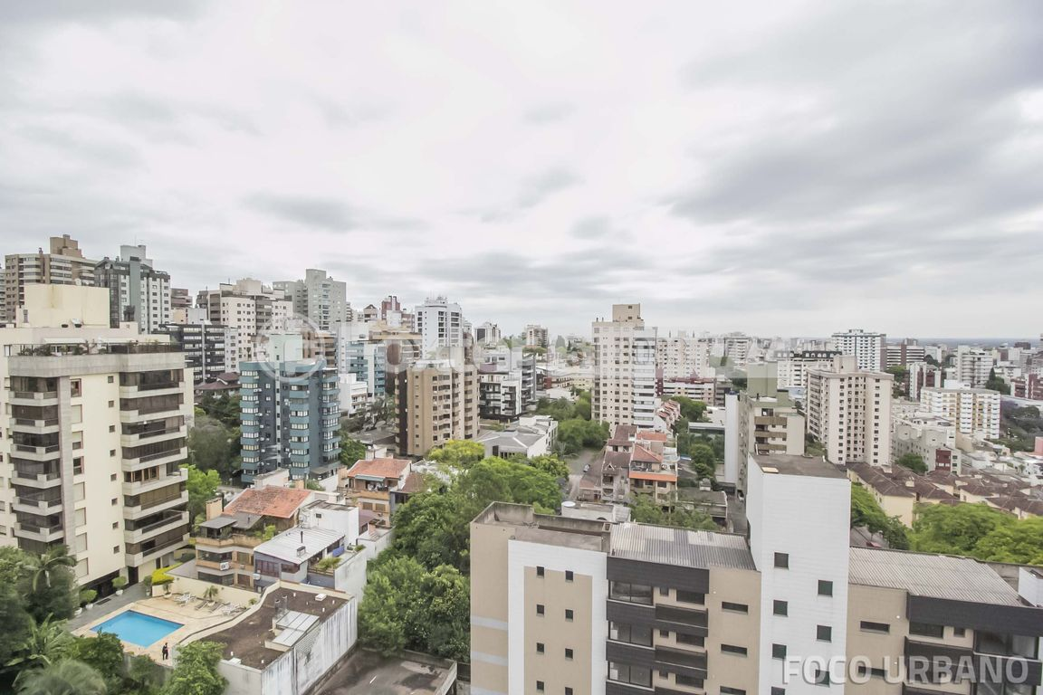 Cobertura 3 Dorm, Mont Serrat, Porto Alegre (133381) - Foto 50