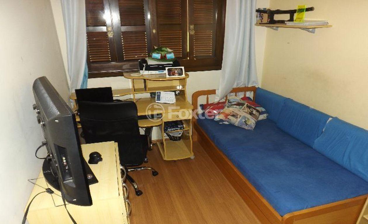 Casa 3 Dorm, Partenon, Porto Alegre (133402) - Foto 6