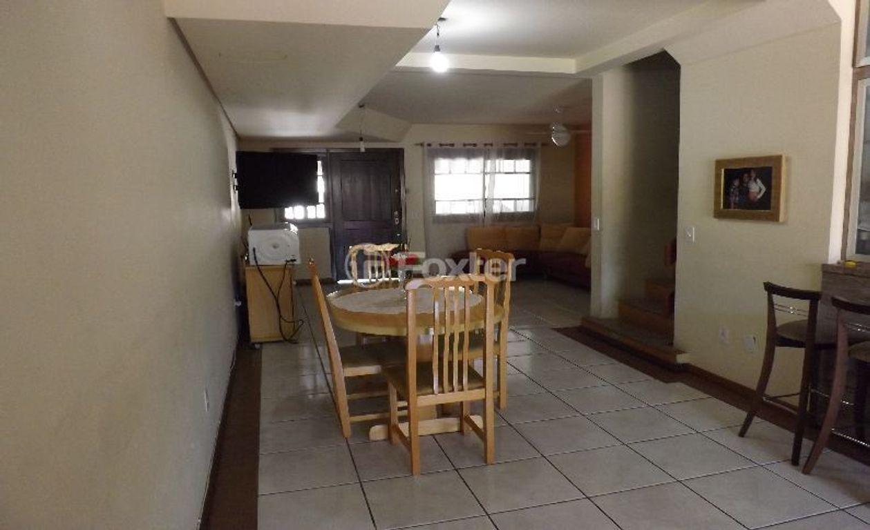 Casa 3 Dorm, Partenon, Porto Alegre (133402) - Foto 15