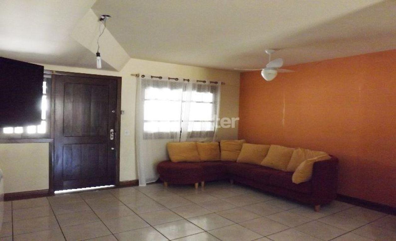 Casa 3 Dorm, Partenon, Porto Alegre (133402) - Foto 13