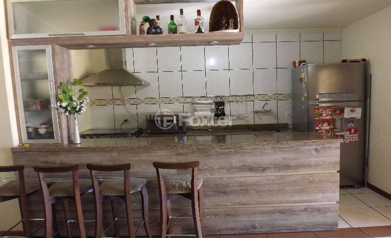 Casa 3 Dorm, Partenon, Porto Alegre (133402) - Foto 12