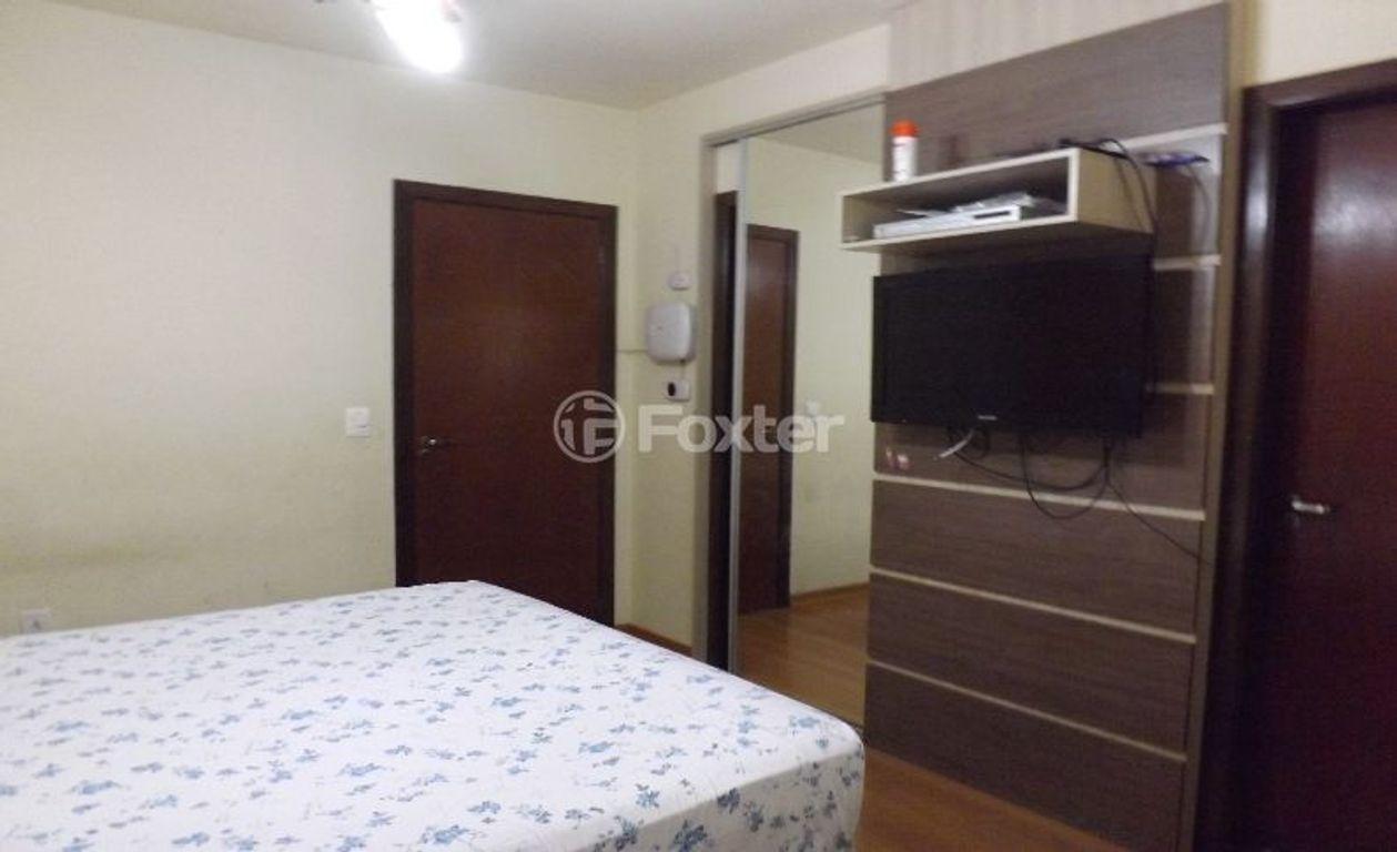 Casa 3 Dorm, Partenon, Porto Alegre (133402) - Foto 8