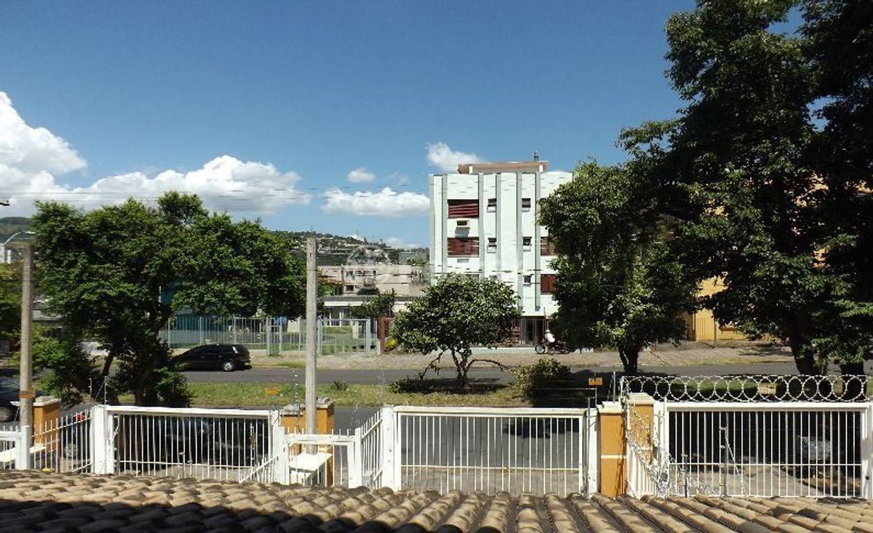 Casa 3 Dorm, Partenon, Porto Alegre (133402) - Foto 10