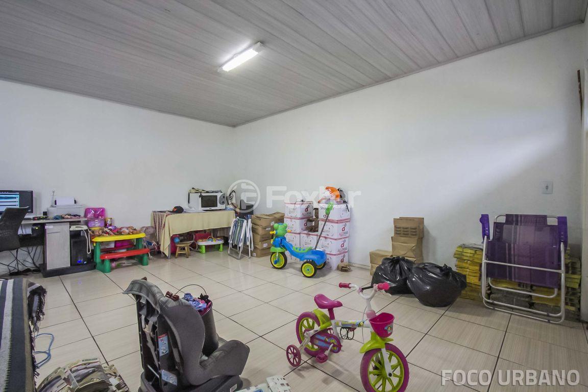 Foxter Imobiliária - Casa 1 Dorm, Santa Catarina - Foto 3