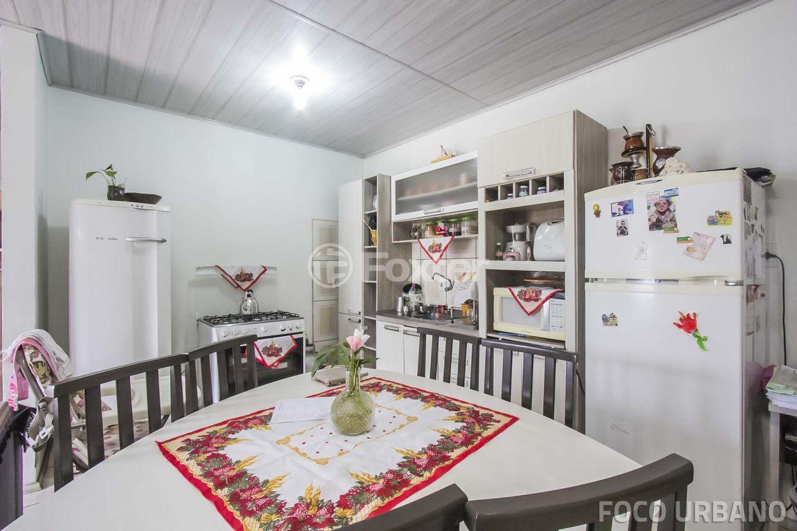 Foxter Imobiliária - Casa 1 Dorm, Santa Catarina - Foto 6