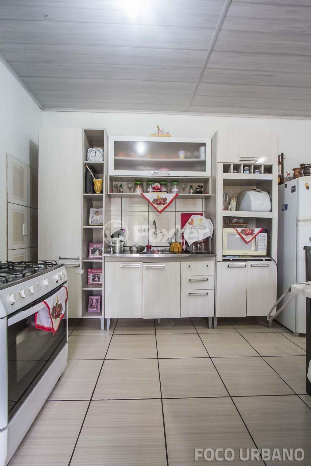 Foxter Imobiliária - Casa 1 Dorm, Santa Catarina - Foto 7