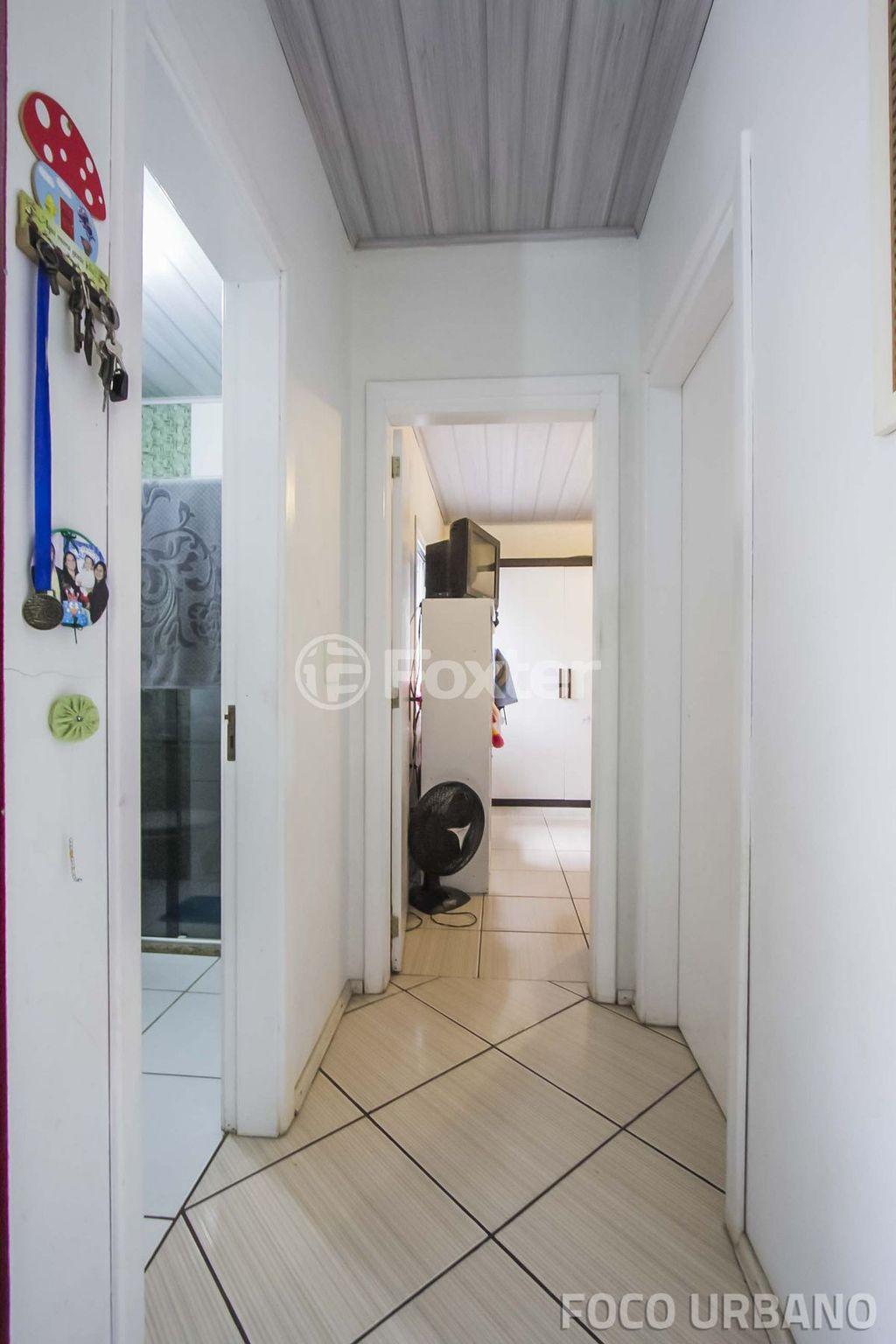 Foxter Imobiliária - Casa 1 Dorm, Santa Catarina - Foto 8