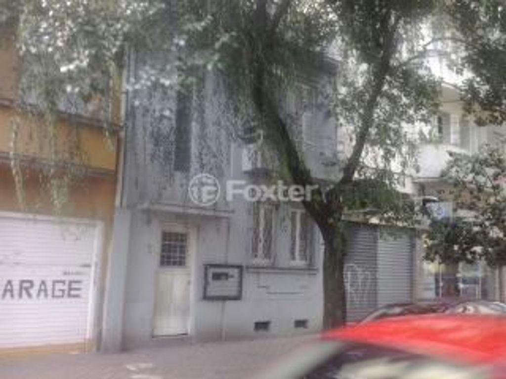 Foxter Imobiliária - Casa, Centro Histórico - Foto 2