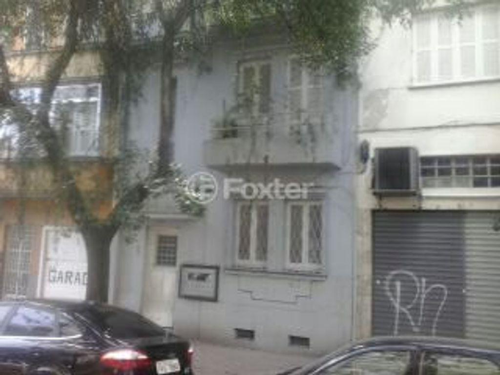 Foxter Imobiliária - Casa, Centro Histórico