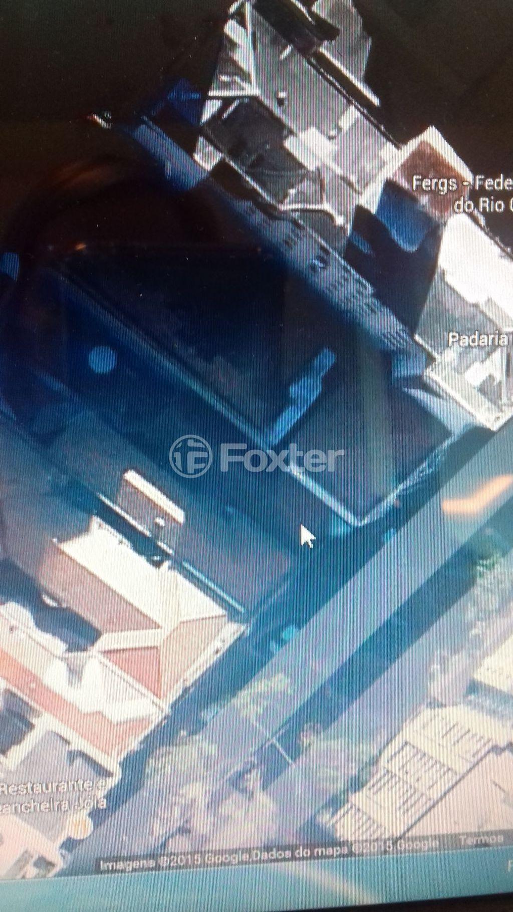 Foxter Imobiliária - Casa, Centro Histórico - Foto 3