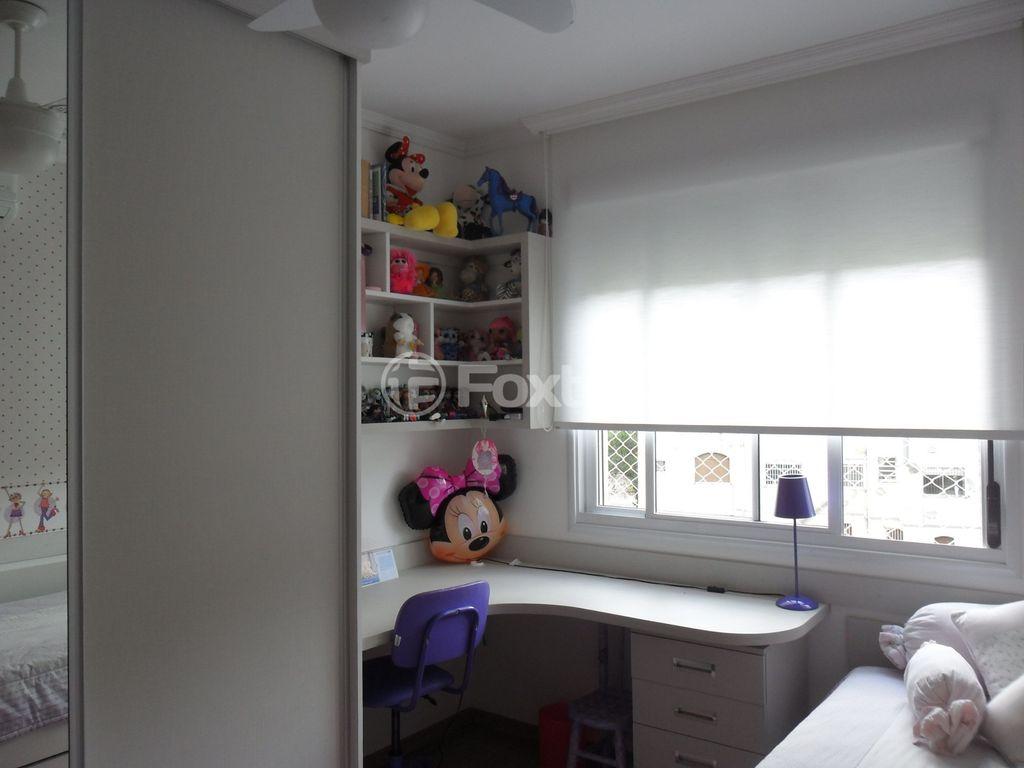Apto 3 Dorm, Jardim Lindóia, Porto Alegre (133437) - Foto 23