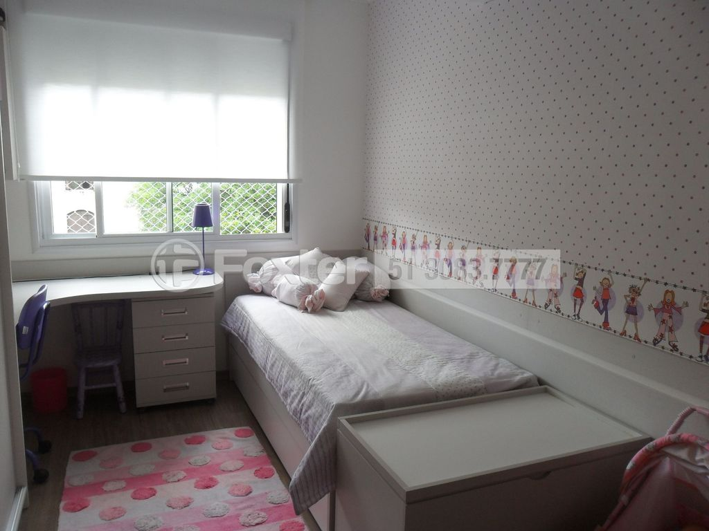 Apto 3 Dorm, Jardim Lindóia, Porto Alegre (133437) - Foto 26