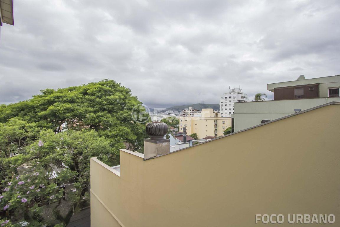 Apto 2 Dorm, Jardim Botânico, Porto Alegre (133442) - Foto 3