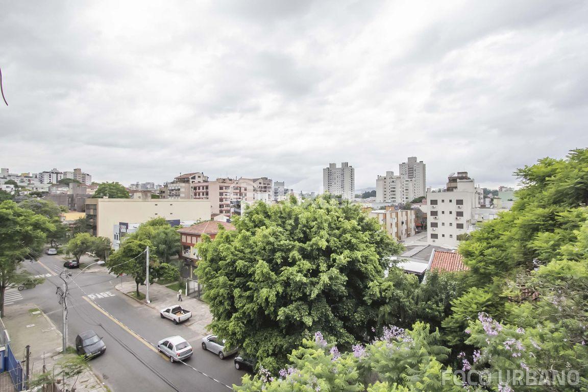 Apto 2 Dorm, Jardim Botânico, Porto Alegre (133442) - Foto 13