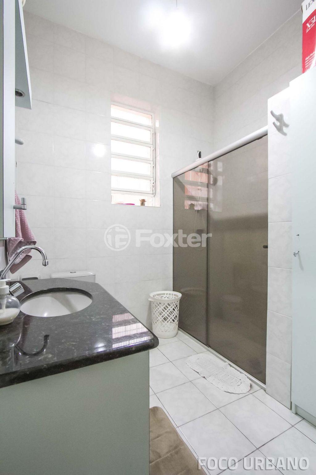 Casa 3 Dorm, São João, Porto Alegre (133467) - Foto 8