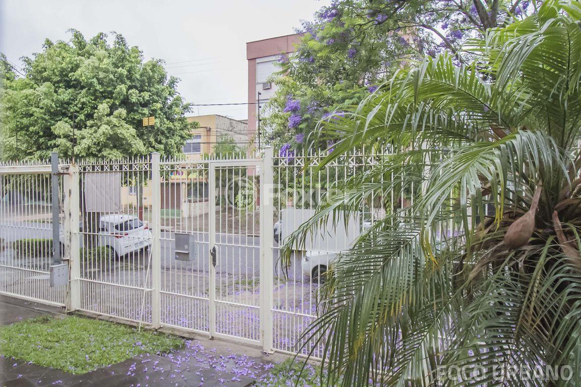 Casa 3 Dorm, São João, Porto Alegre (133467) - Foto 10