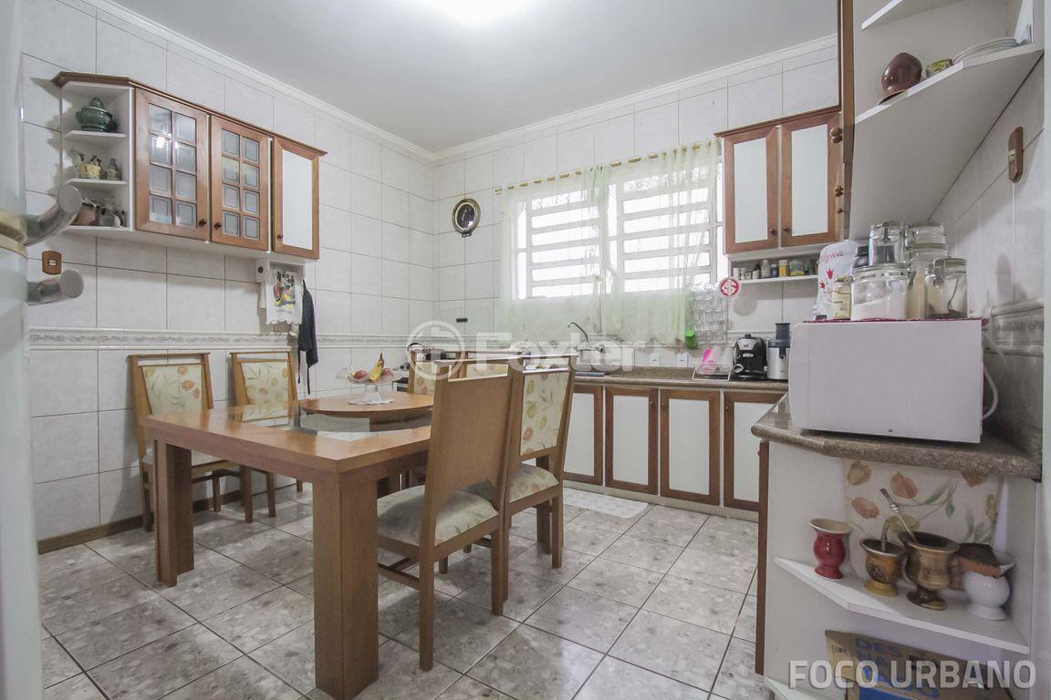 Casa 3 Dorm, São João, Porto Alegre (133467) - Foto 13