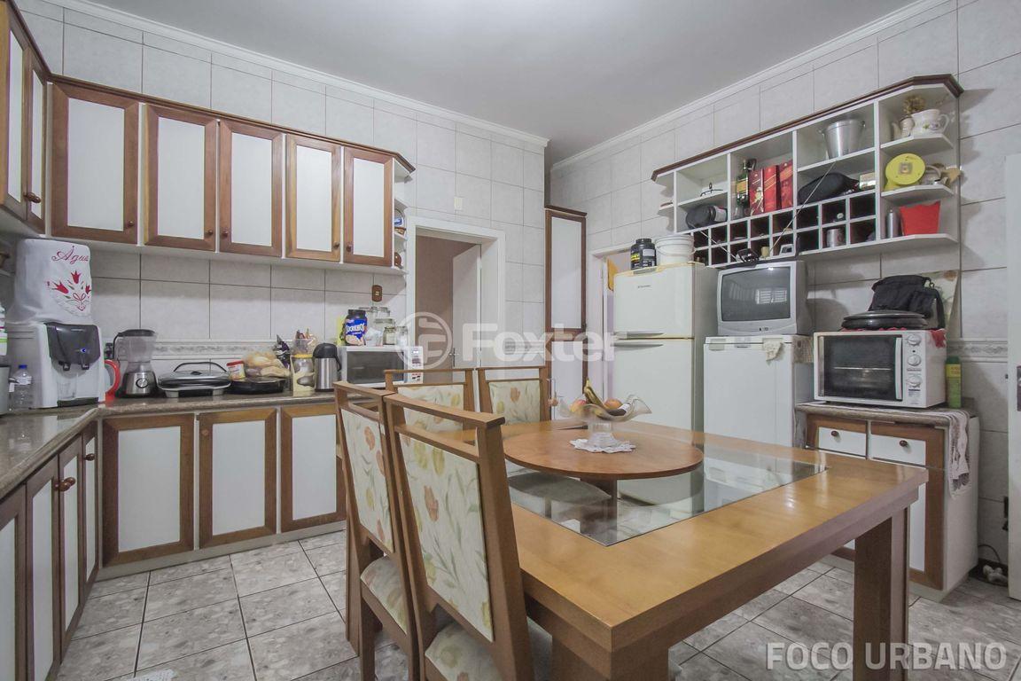 Casa 3 Dorm, São João, Porto Alegre (133467) - Foto 14