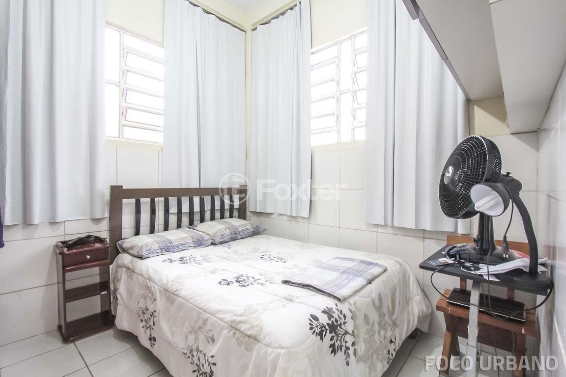 Casa 3 Dorm, São João, Porto Alegre (133467) - Foto 18