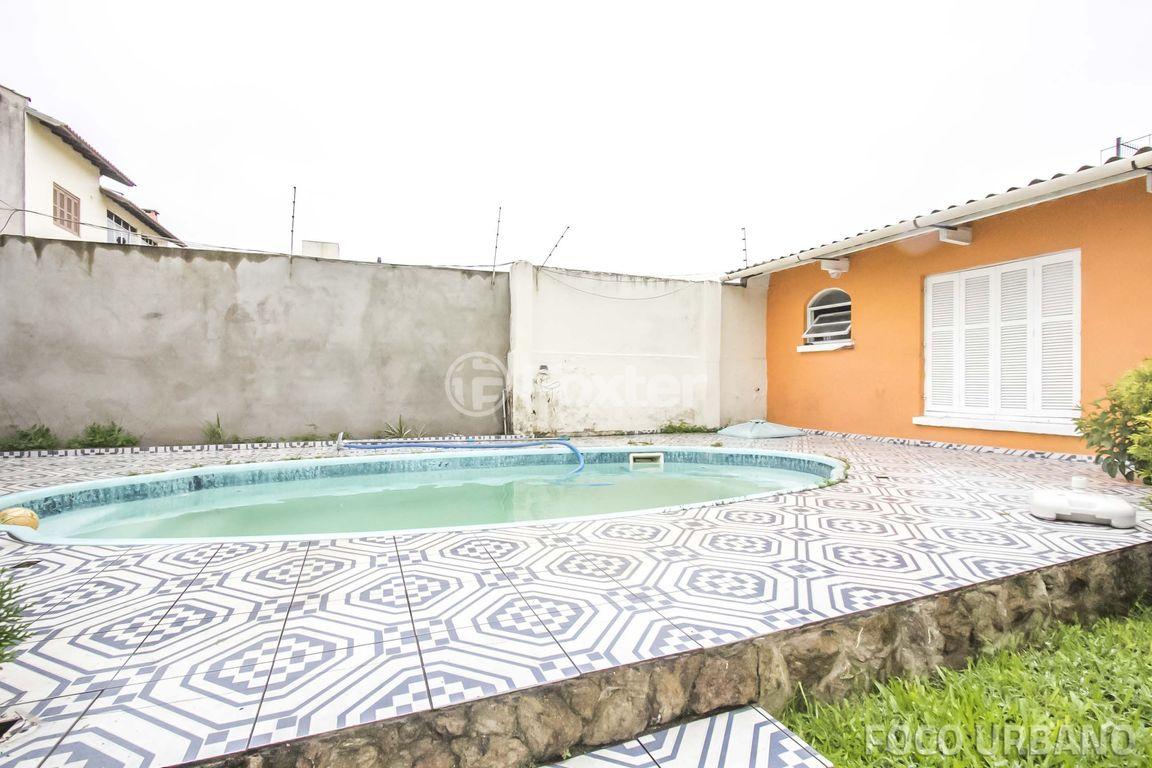 Casa 3 Dorm, São João, Porto Alegre (133467) - Foto 20