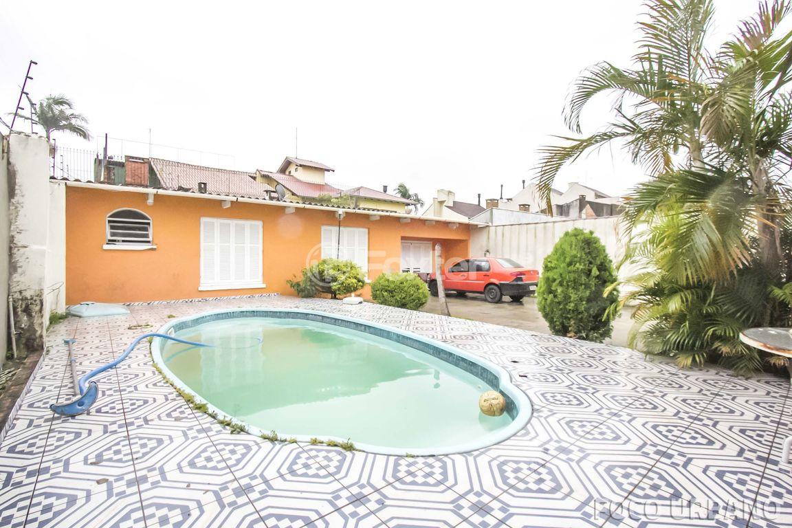 Casa 3 Dorm, São João, Porto Alegre (133467) - Foto 21