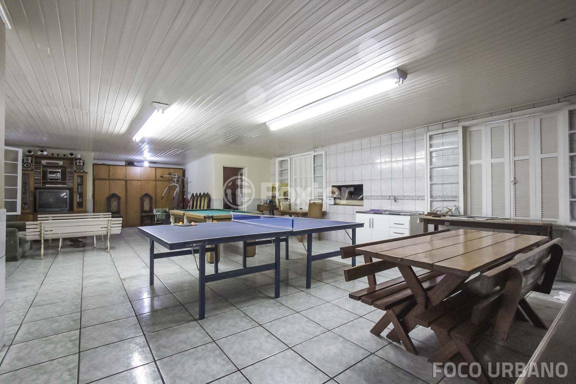 Casa 3 Dorm, São João, Porto Alegre (133467) - Foto 22