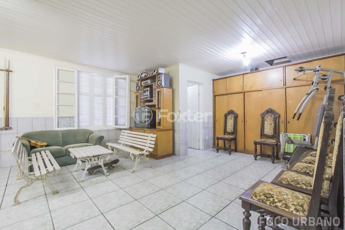 Casa 3 Dorm, São João, Porto Alegre (133467) - Foto 26