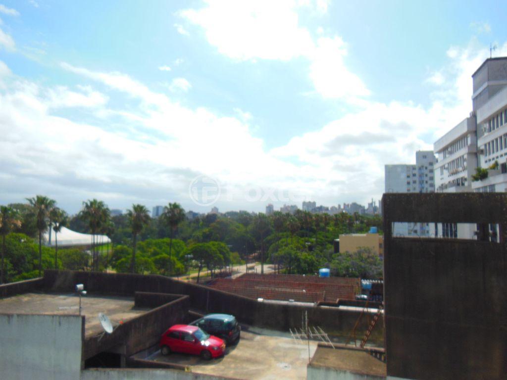 Sala, Bom Fim, Porto Alegre (133480) - Foto 12