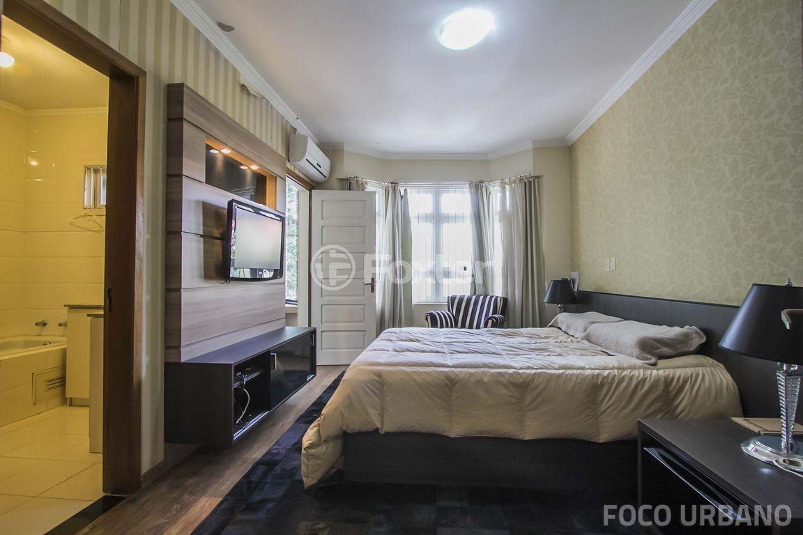 Casa 3 Dorm, Jardim Itu Sabará, Porto Alegre (133490) - Foto 16