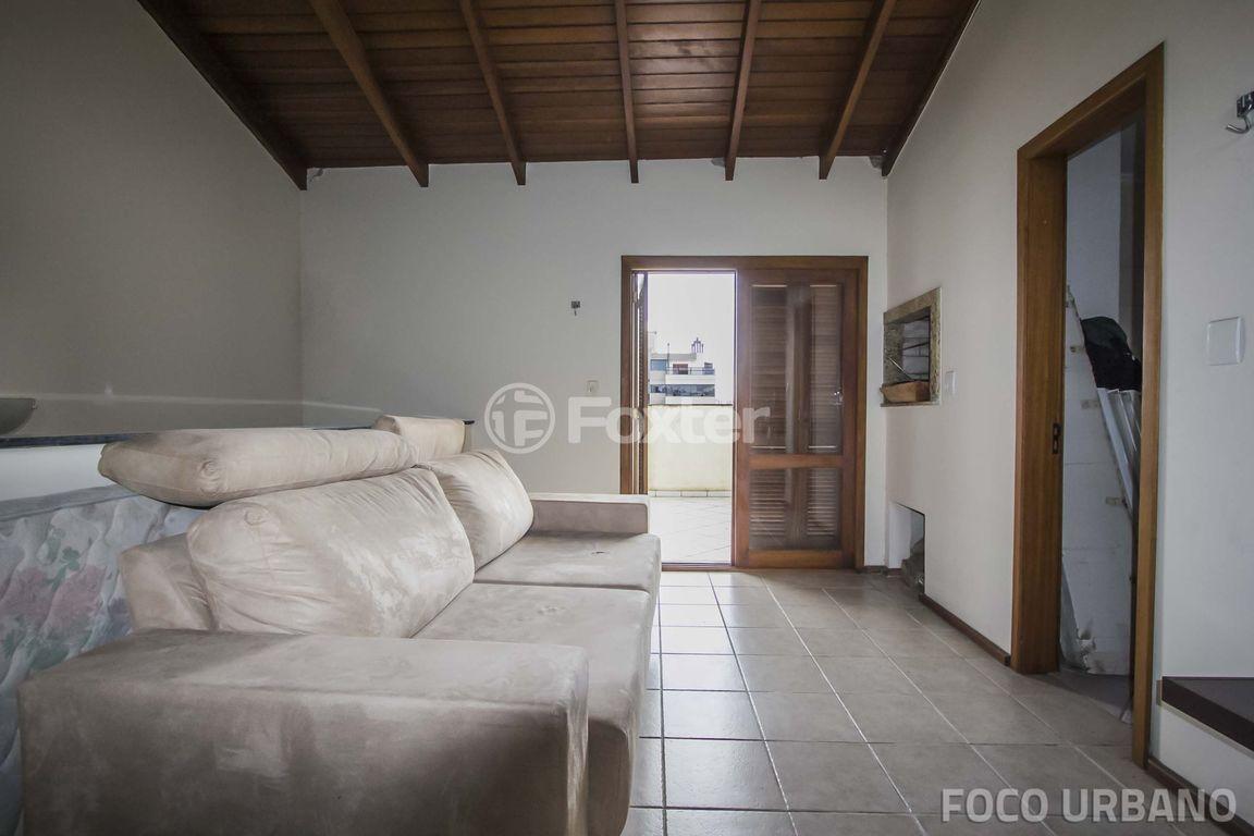 Casa 3 Dorm, Jardim Itu Sabará, Porto Alegre (133490) - Foto 25
