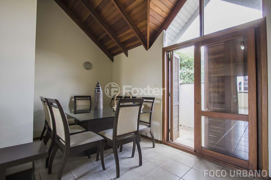 Casa 3 Dorm, Jardim Itu Sabará, Porto Alegre (133490) - Foto 29